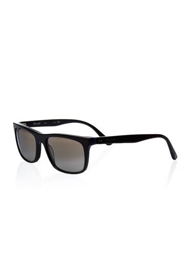 Façonnable Güneş Gözlüğü